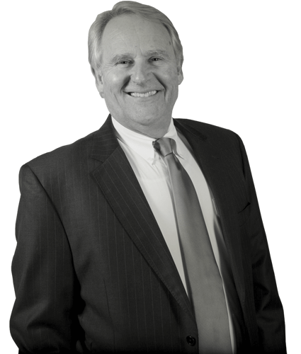 Photo of Edward Jackson, partner, Jackson, Fikes & Brakefield Law Office