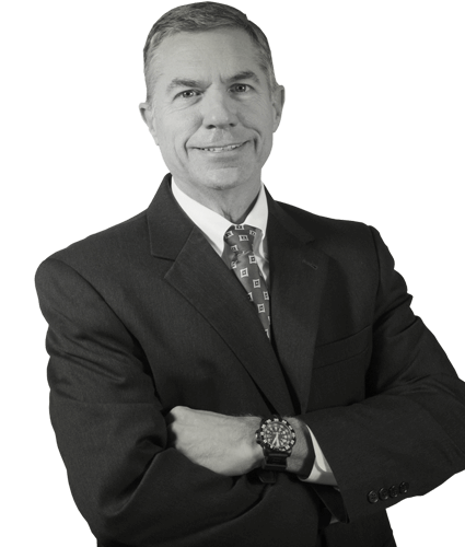 Photo of Richard Fikes, partner, Jackson Fikes & Brakefield Law Office